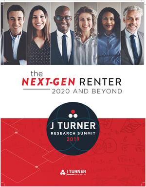 2019---Next-Gen-Study-Report_DH-1