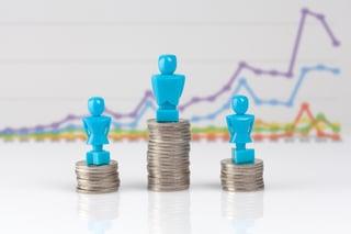 compensation_surveys