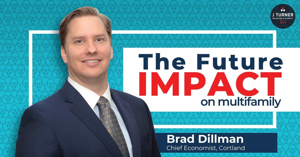 Brad Dillman blog image