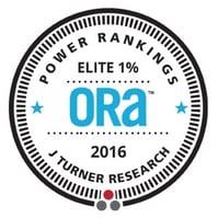 Elite_One_Percent_2016.jpg