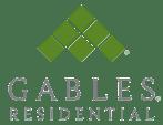 Gables-logo-1