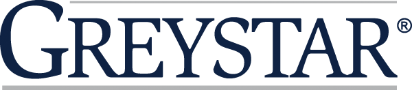 Greystar-logo-2017.png