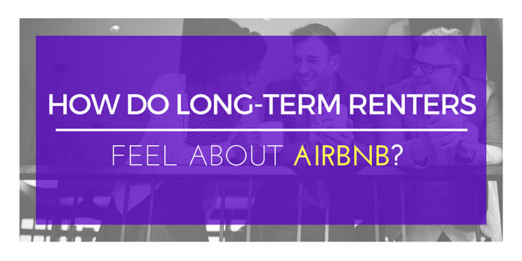 How_do_long_term_renters_feel_about_airbnb-.png