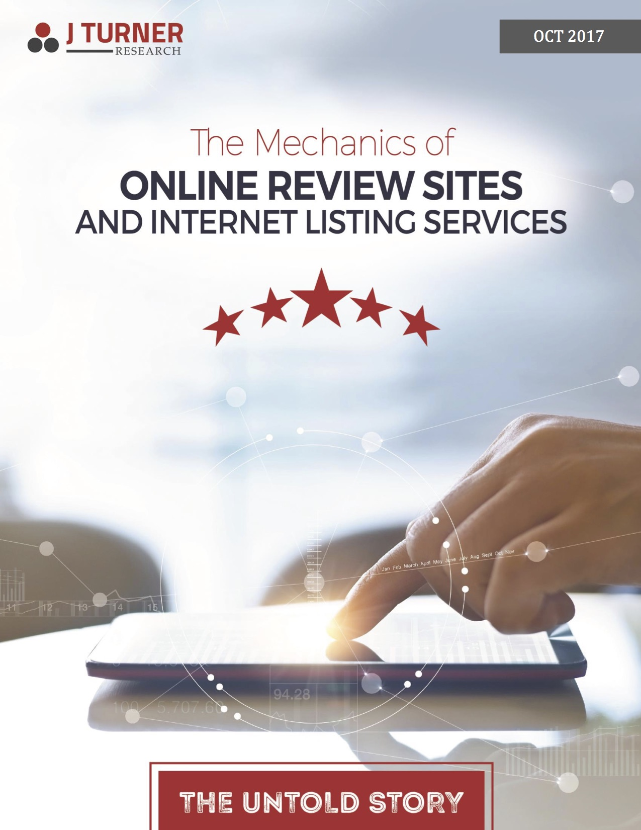J Turner Research - The Mechanics of Review Sites (October 2017).jpg