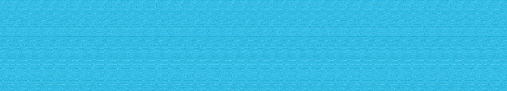 Blue-Bg-2.jpg