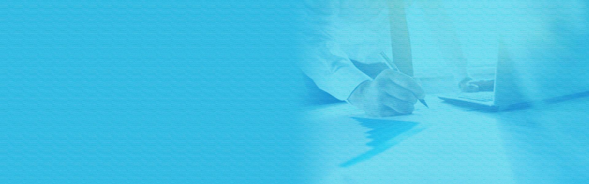 Blue-Bg.jpg