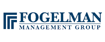trusted by fogelman managment group