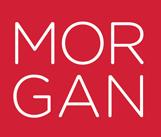 Mor-Gan.png
