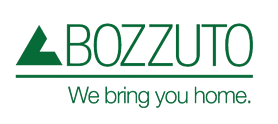 trusted by bozzuto
