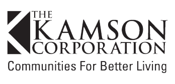 trusted by kamson corporation