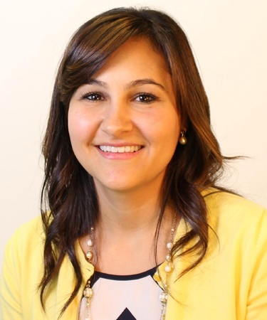 Kathy Hernandez, Director of Marketing, Camden