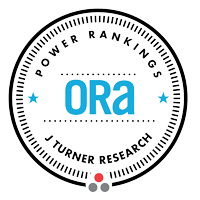 ora-power-ranking-seal.png