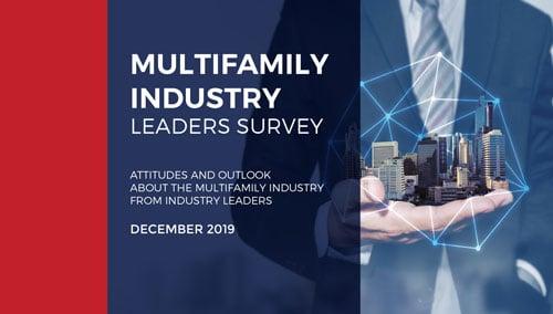 JTurner_MultiFamily-Leaders-Survey_Dec2019_PRINT-1