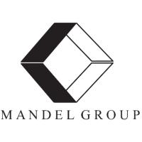 Mandel_Group.png