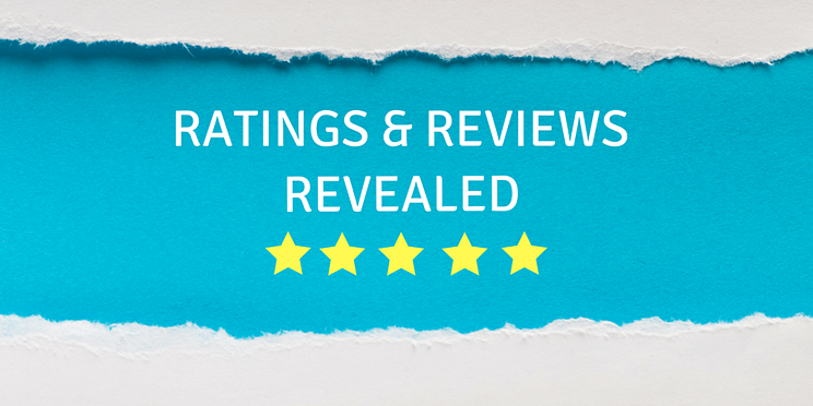 Ratings and Reviews Revealed.png
