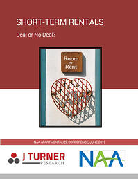 Short-Term-Rentals-cover