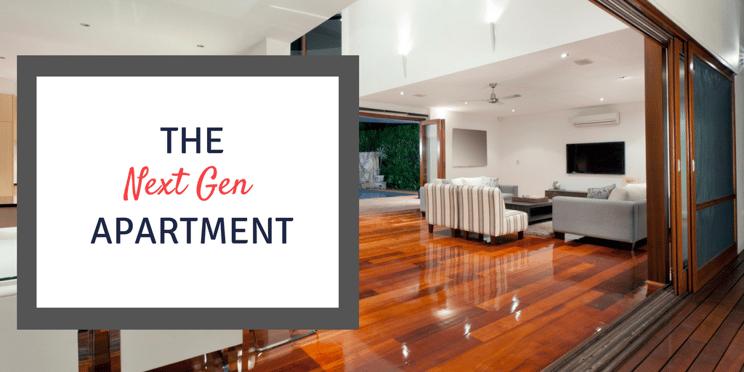 The_Next_Gen_Apartment_blog.png