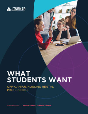 What-Students-Want-cover