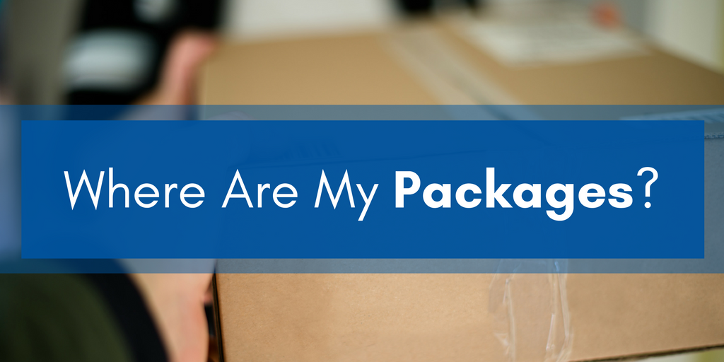Where_are_my_packages-_1.png