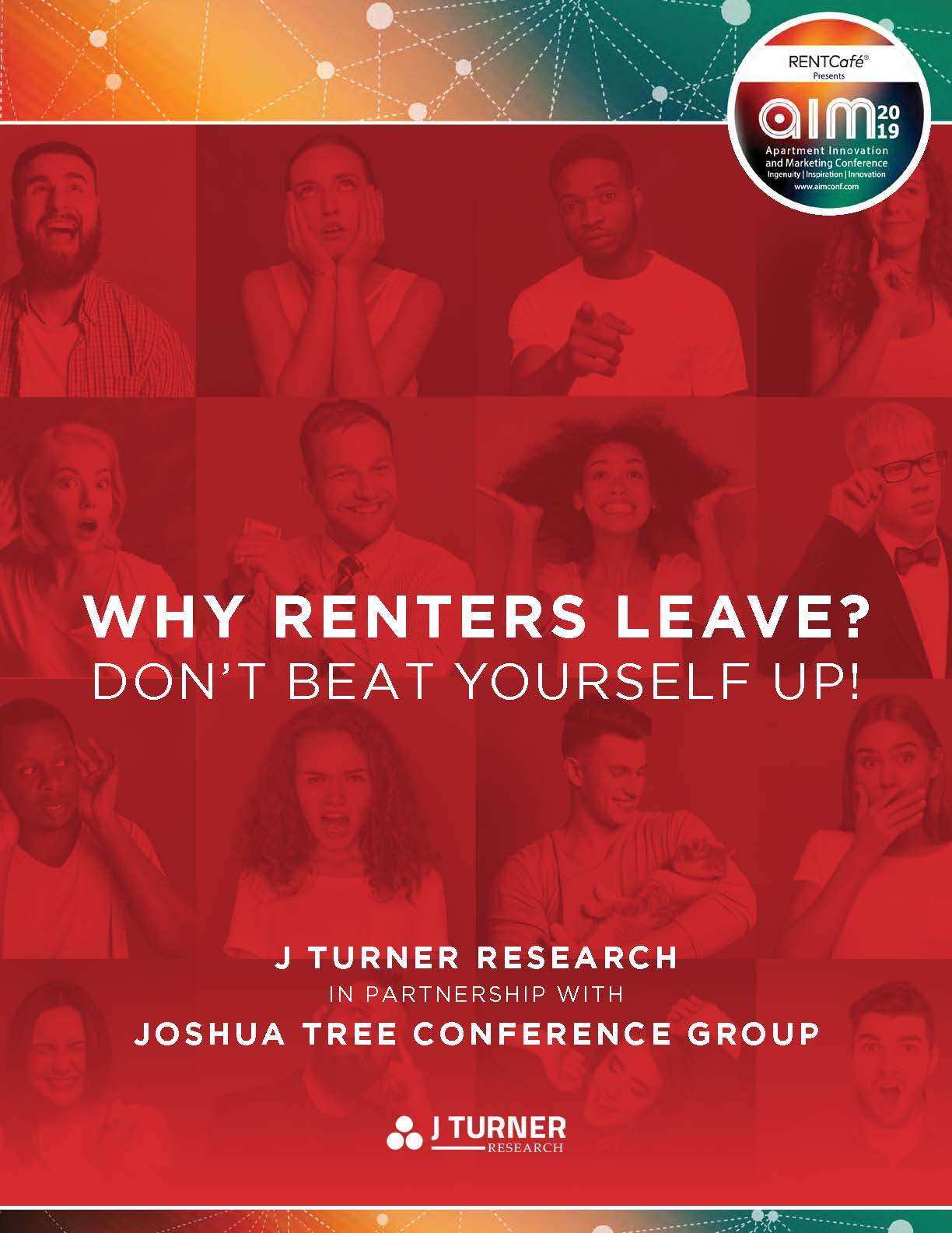 Why Renters Leave- Electronic_Page_01-1
