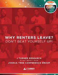 Why Renters Leave- Electronic_Page_01