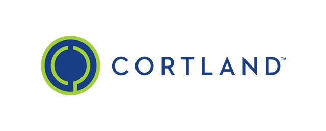cortland-partners-logo.jpg