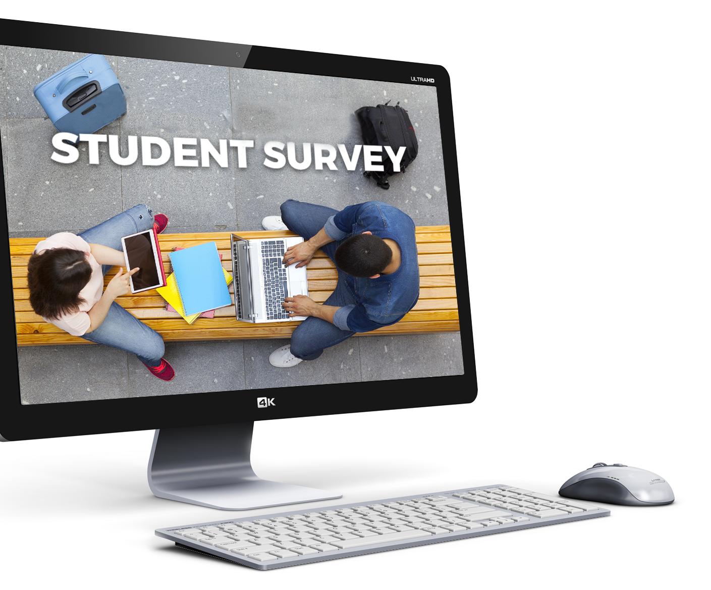 technology-student-survey