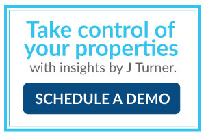 Take control of your properties with resident insights by J Turner: Schedule A Demo