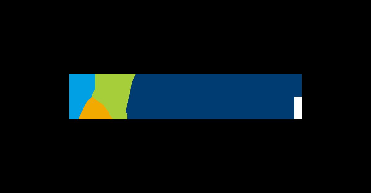 ASSET+LOGO_rgb-padding_new