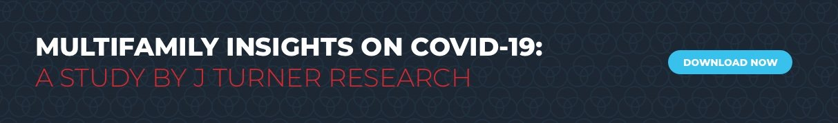 multifamily insights on covid-19