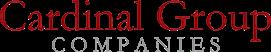 Cardinal_Group