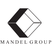 Mandel_Group