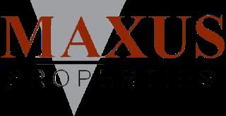 Maxus_Properties