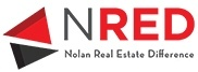 Nolan_Real_Estate