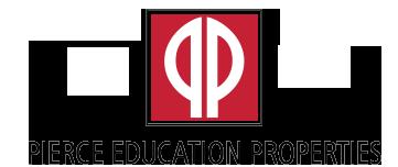 Pierce-education-properties