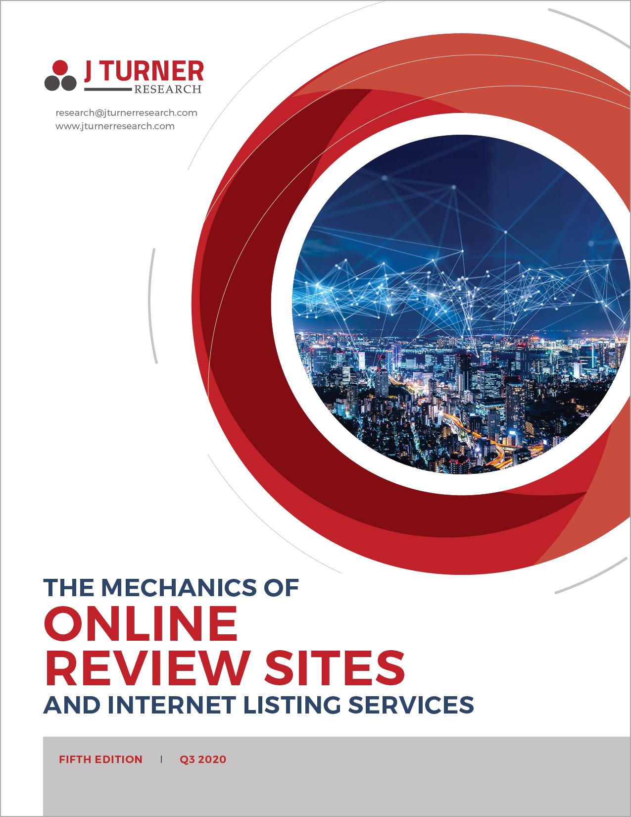 The-Mechanics-Online-Review-Quarterly-COV-3