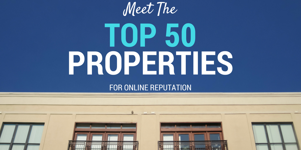 Top_50_Properties_for_Online_Reputation.png