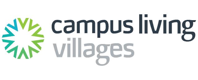 campus-living-villages-logo
