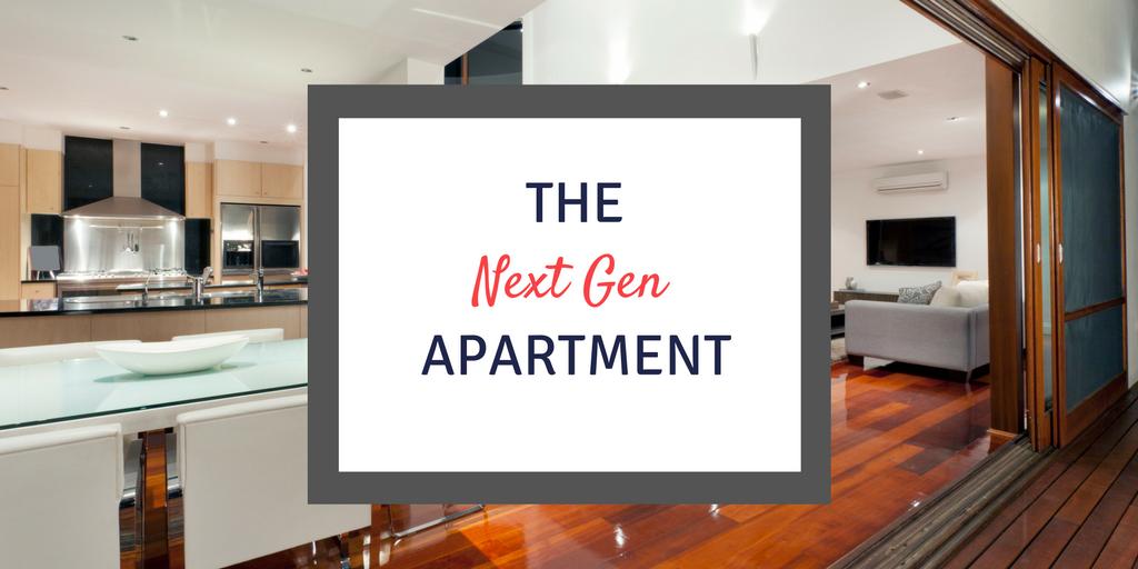 feature_image_-_The_Next_Gen_Apartment_blog.png