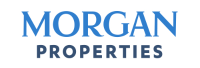 morgan_properties_logo-1
