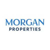 morgan_properties_logo