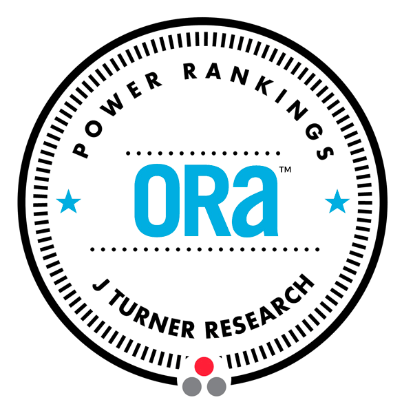 Ora-Power-Rankings-Seal-Blank-white
