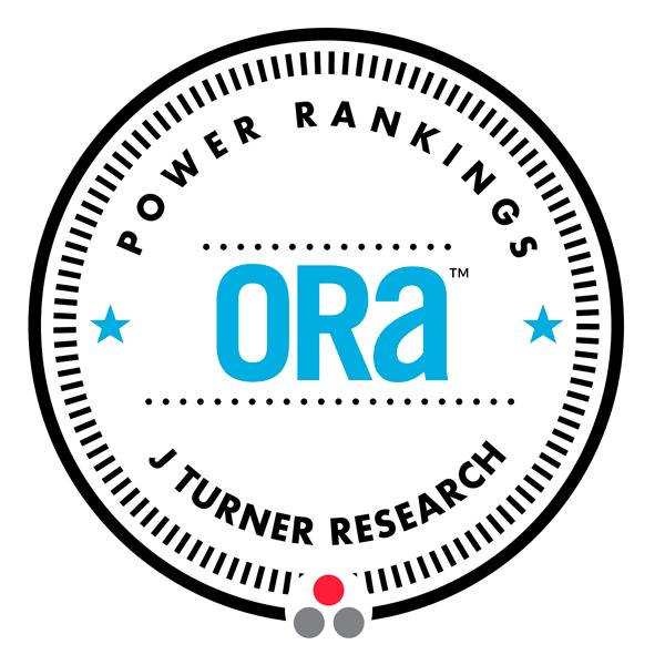 Ora-Power-Rankings-Seal-Blank-white
